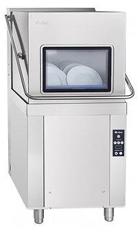 Посудомоечная машина Abat МПК-1100К