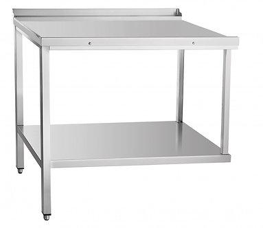 СПМР-6-5 (для купольных посудомоечных машин)