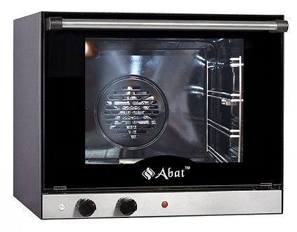Конвекционная печь Abat ПКЭ-4Э (для кондитерских изделий)