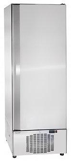 Шкаф холодильный Abat ШХс-0,7-03 нерж. НИЖНИЙ АГРЕГАТ