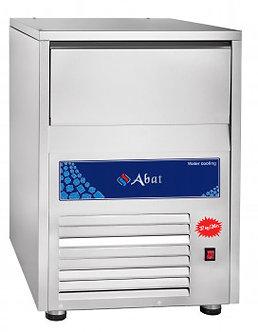 Льдогенератор кубикового льда Abat ЛГ-37/15К-01