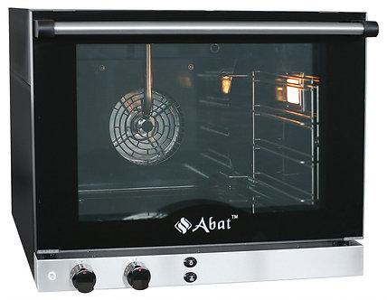 Конвекционная печь Abat КПП-4Э