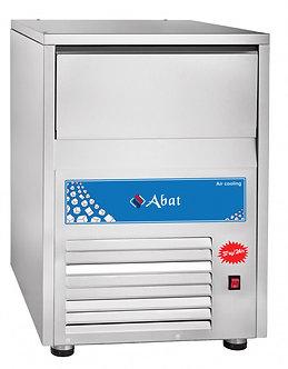 Льдогенератор кубикового льда Abat ЛГ-37/15К-02