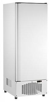 Шкаф холодильный Abat ШХс-0,5-02 краш. НИЖНИЙ АГРЕГАТ