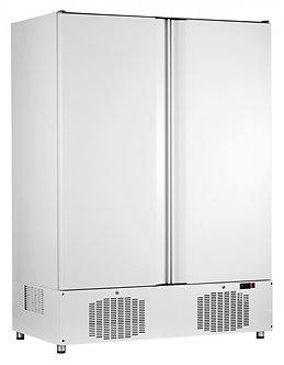 Шкаф холодильный Abat ШХс-1,4-02 краш. НИЖНИЙ АГРЕГАТ
