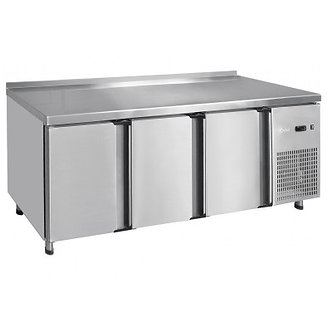 Стол холодильный Abat СХН-60-02
