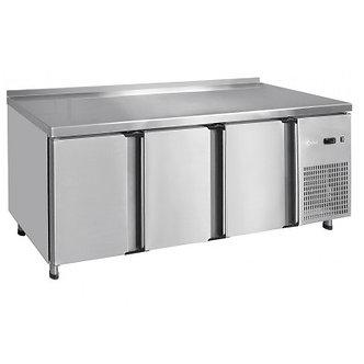 Стол холодильный Abat СХС-60-02
