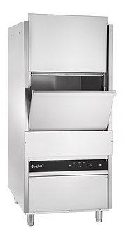 Посудомоечная машина Abat МПК-65-65