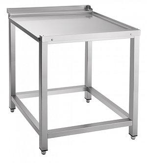 СПМР-6-2 (для посудомоечных машин МПТ-1700 и МПТ-1700-01)