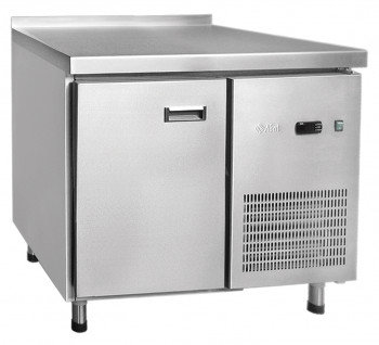 Стол холодильный Abat СХН-70
