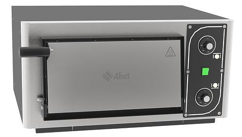 Печь электрическая для пиццы Abat ПЭП-1-01