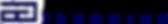 Лого на шапке.png