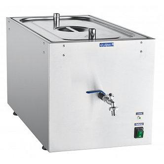 Кипятильник воды проточный Abat КЭН-50