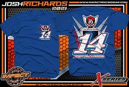 2021 No.14 Shirt.jpeg