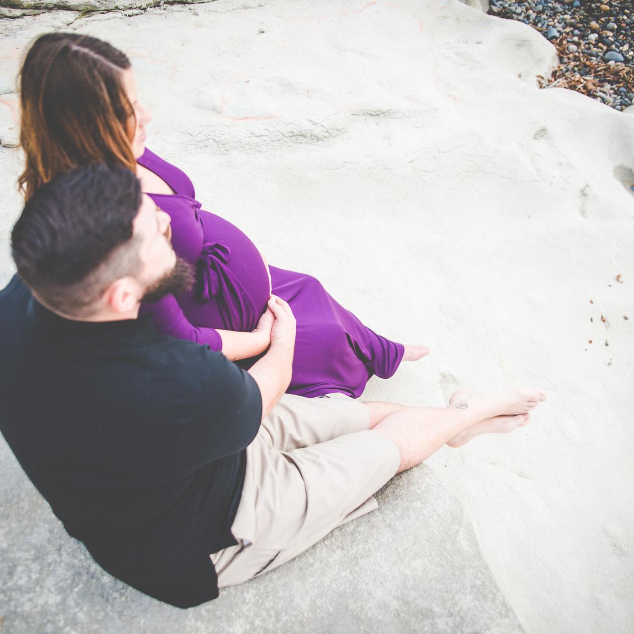 Maternity Photos (38)