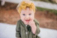 Kenzie 6 months (48).jpg