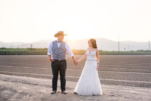 Wedding (452).jpg