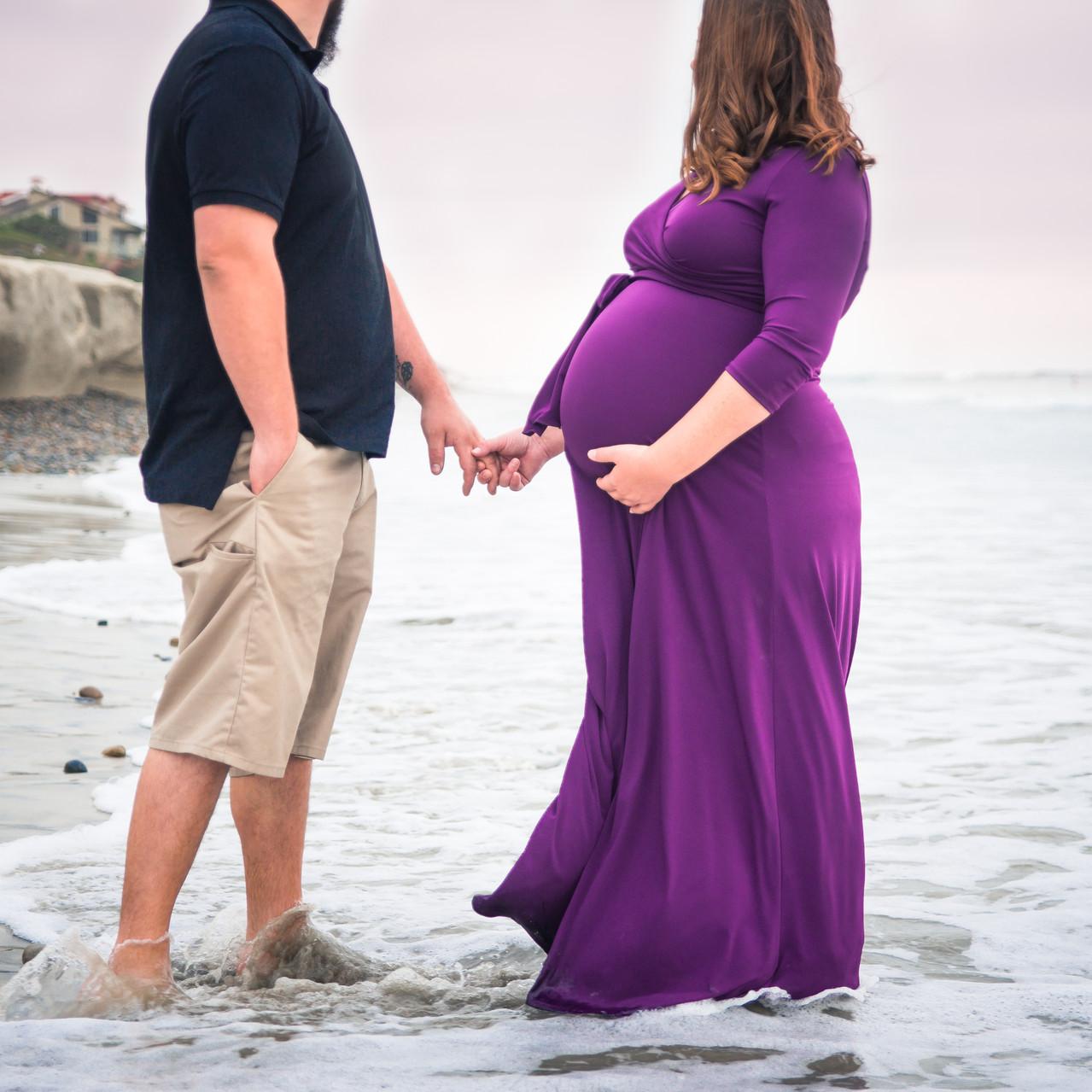 Maternity Photos (60)