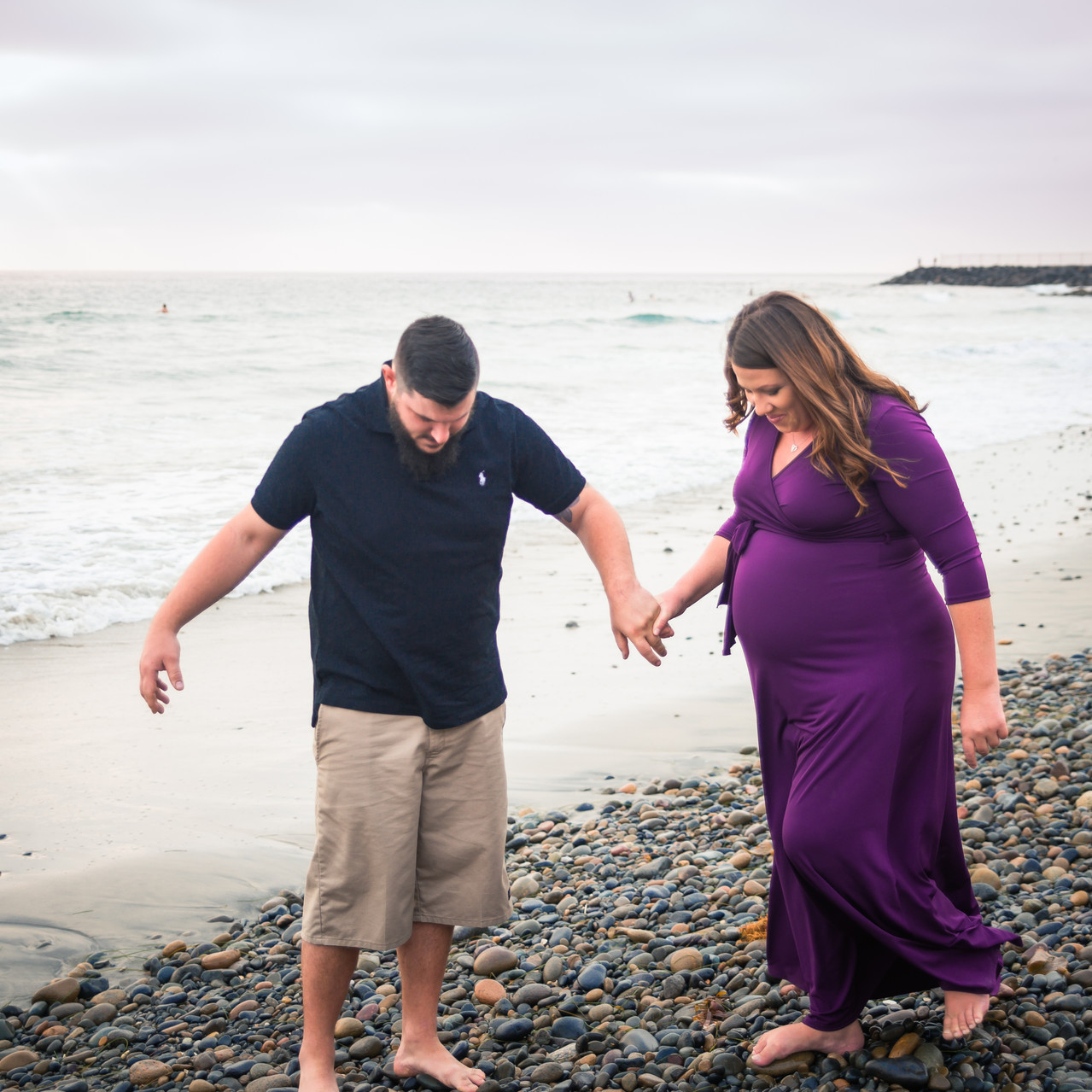 Maternity Photos (47)