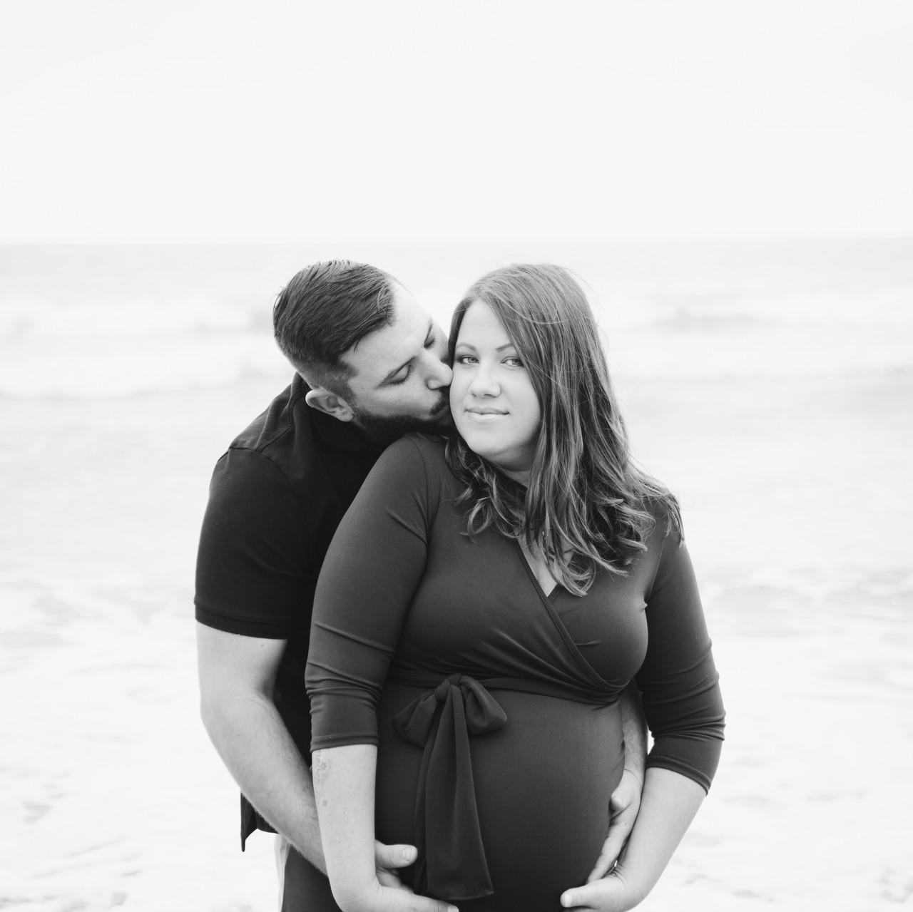 Maternity Photos (70)