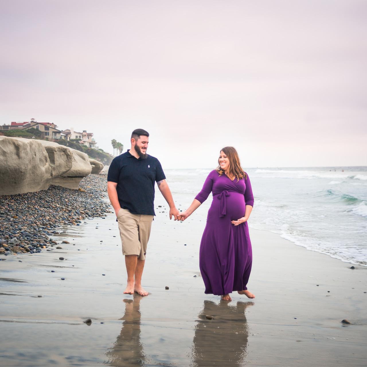 Maternity Photos (53)