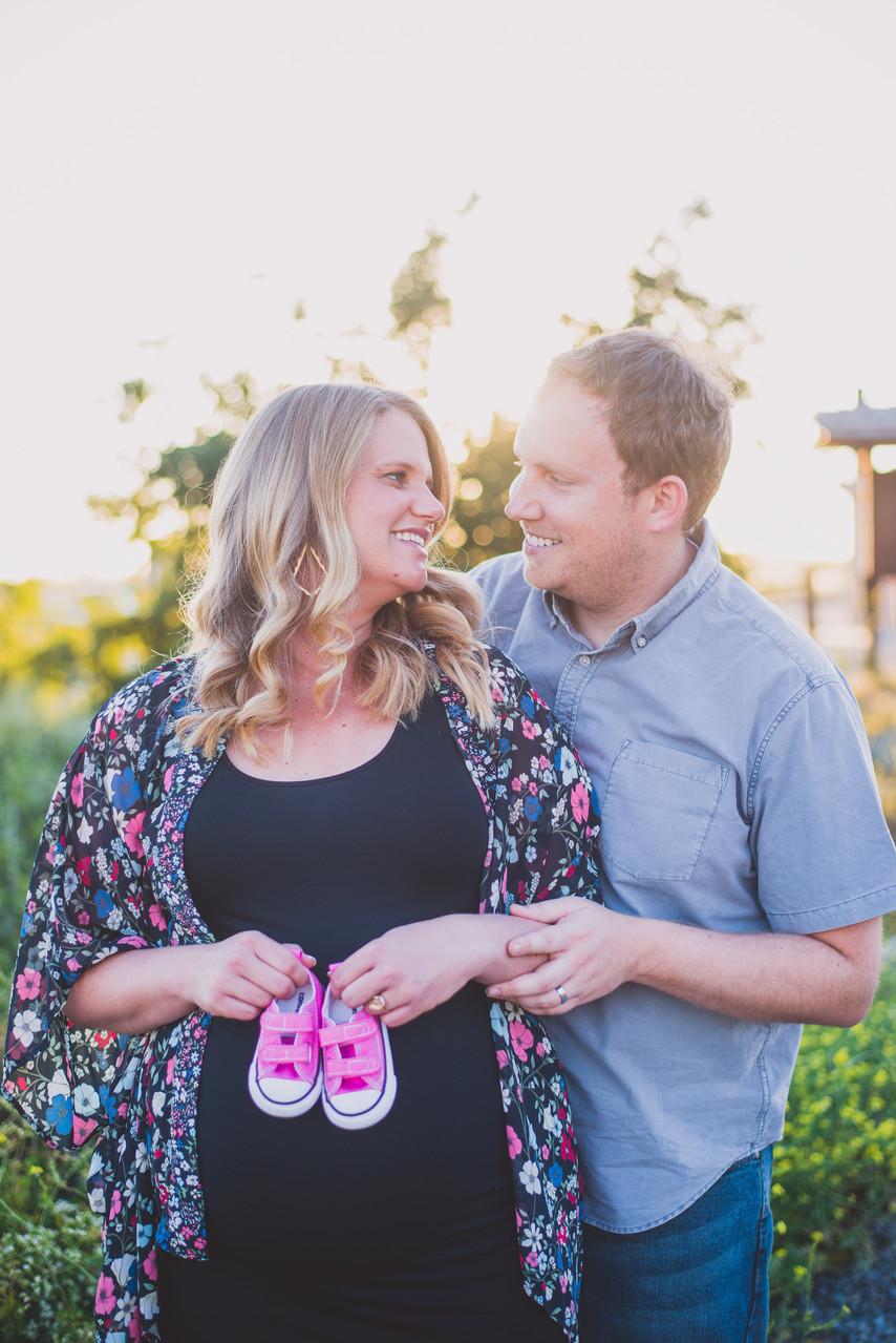 Maternity Photos (26)