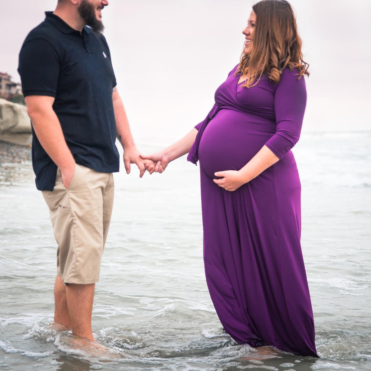 Maternity Photos (63)