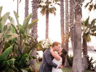 Mr. & Mrs. Rankin