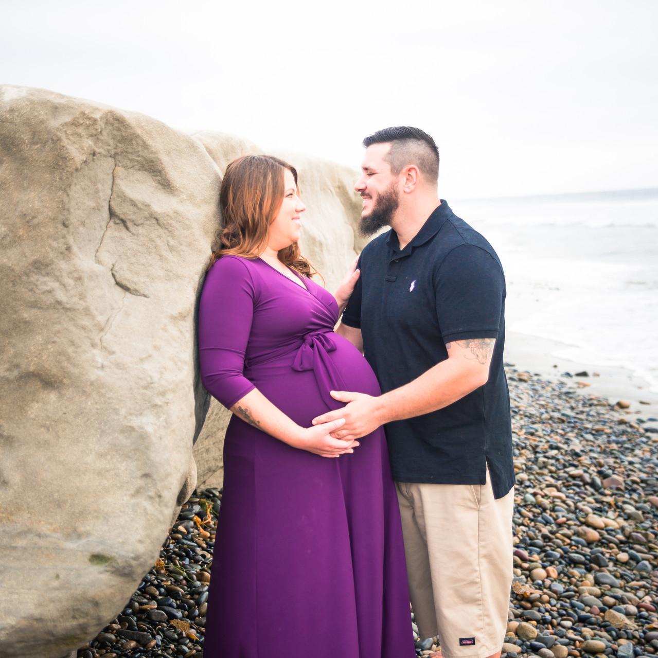 Maternity Photos (52)