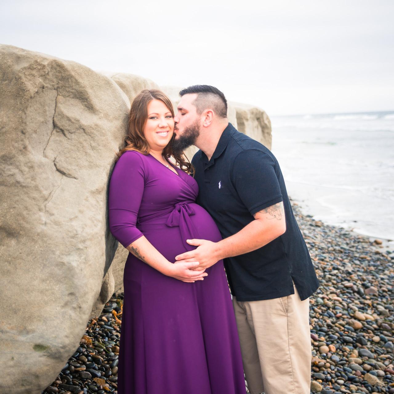 Maternity Photos (49)