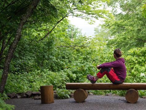 Inspired again: Susivilla's summer visit to Hokkaido