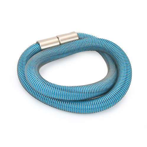 Noa Bracelet Turquoise