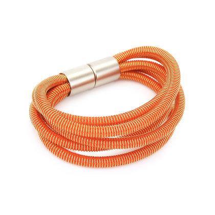 Orly Bracelet Orange