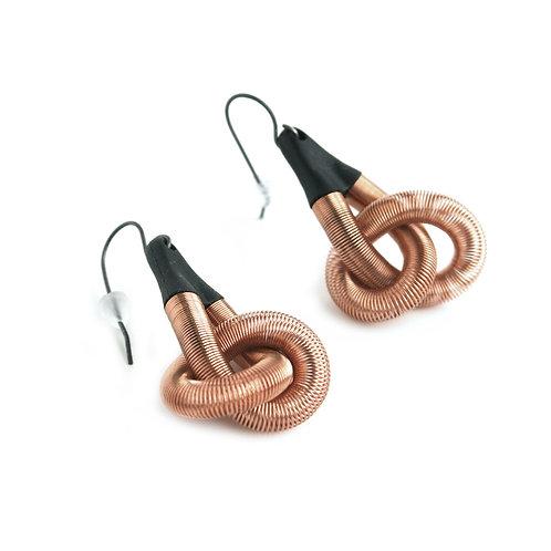 Small Marla Earrings