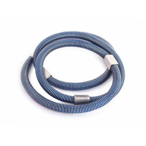 Molly Bracelet Blue