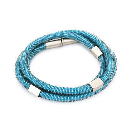 Molly Bracelet Turquoise