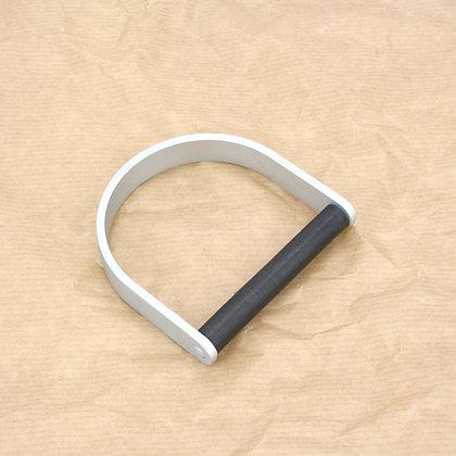 Selena Bracelet Silver