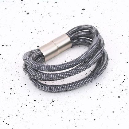 Orly Bracelet Fog
