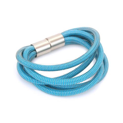 Orly Bracelet Turquoise