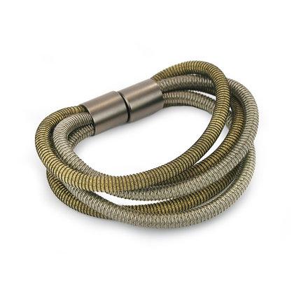 Orly Bracelet Naturals