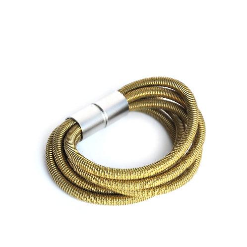 Orly Bracelet