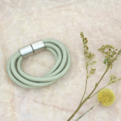 Orly Bracelet Ivory