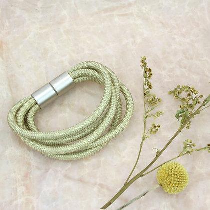 Orly Bracelet Sand