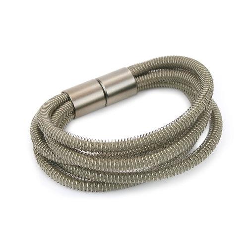 Orly Bracelet Sage