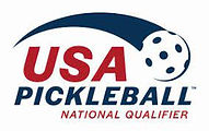 USAP National qualifier logo.jfif