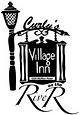 Curlys Village Inn.PNG