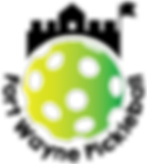 FW-Pickleball-Logo 3.png