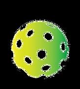 FW-Pickleball-Logo 3.png