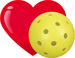 Pickleball-heart-icon.png