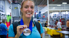 Running A Regional Pickleball Tournament: The Most Important Thing is Not What You Think